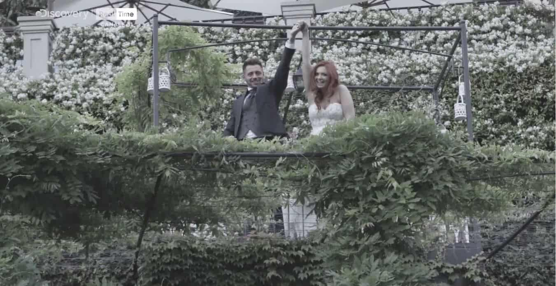 Matrimonio a prima vista Italia 2020 finisce col botto: Andrea lascia Nicole per un'altra sposa?