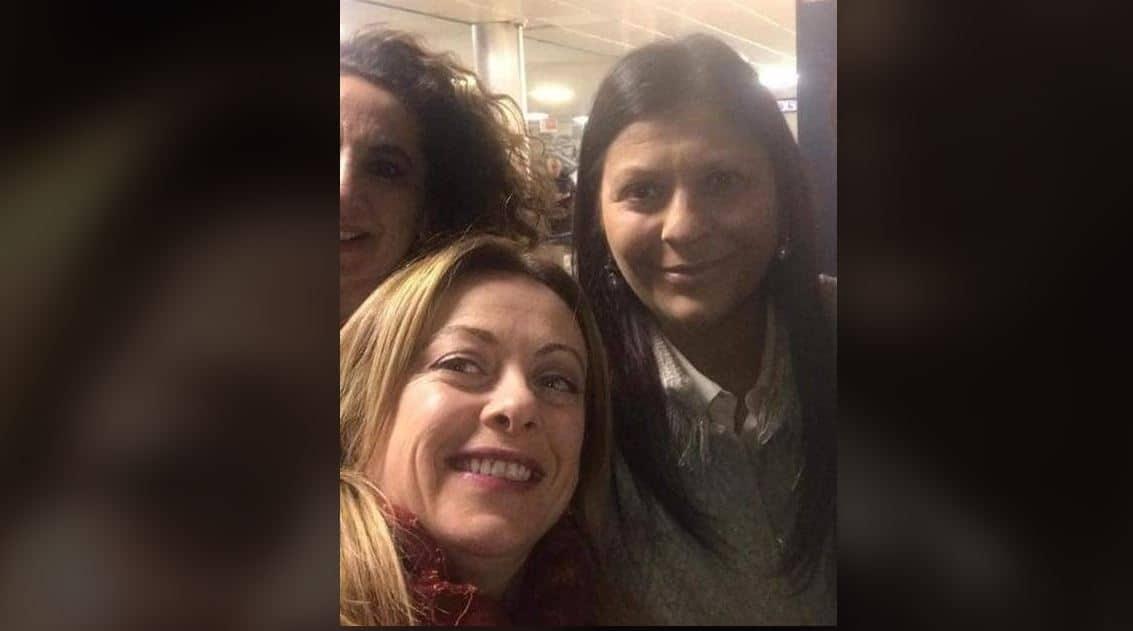 Da Giorgia Meloni a Matteo Salvini al presidente Conte: il commosso addio a Jole Santelli