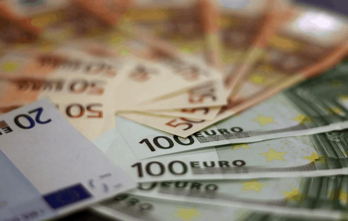 Pensioni novembre 2020 pagamento anticipato: cosa sapere