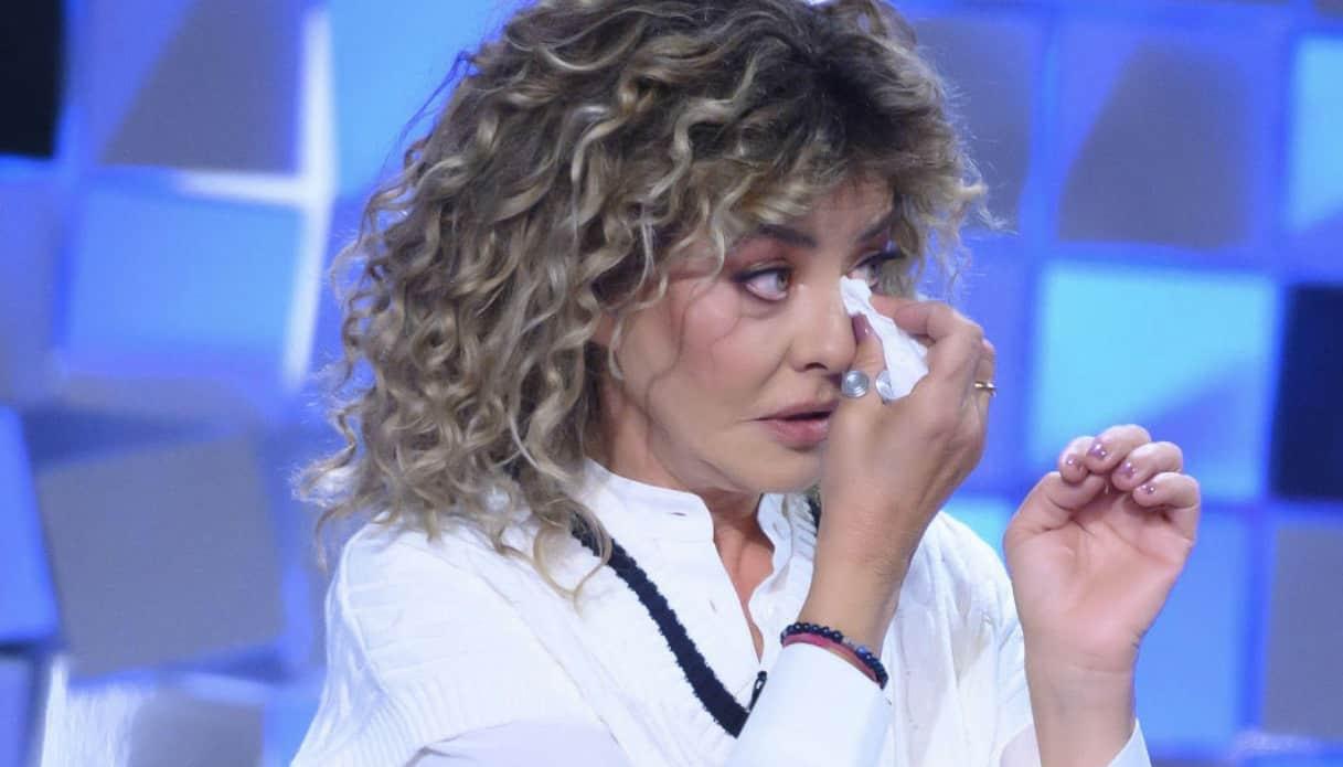 Verissimo, gli ospiti del 16 ottobre 2020 da Eva Grimaldi  a Demet Özdemir