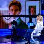 """Tutto l'amore di Eva Grimaldi per Gabriel Garko:""""Non è stata una storia finta"""""""
