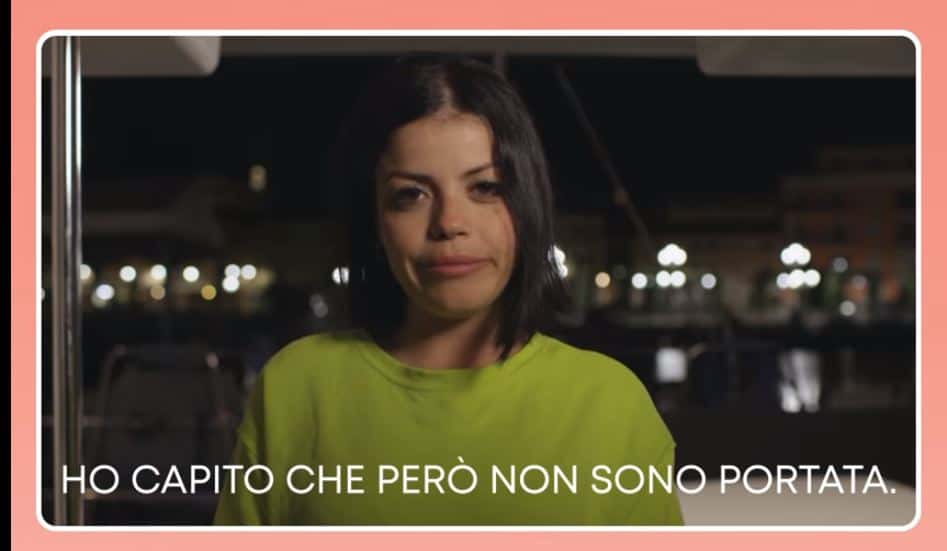 Matrimonio a prima vista Italia 2020 terza puntata: Sitara e Gianluca si separano