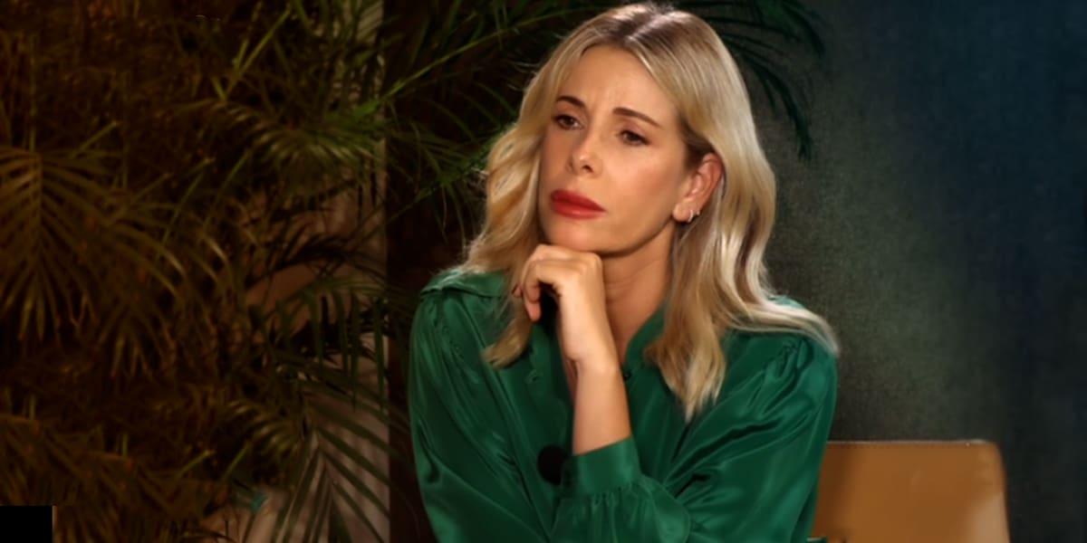 Temptation Island 2020, un mese dopo: ecco com'è finita alle coppie di Alessia Marcuzzi