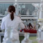 Test sierologici e test antigenici: le differenze