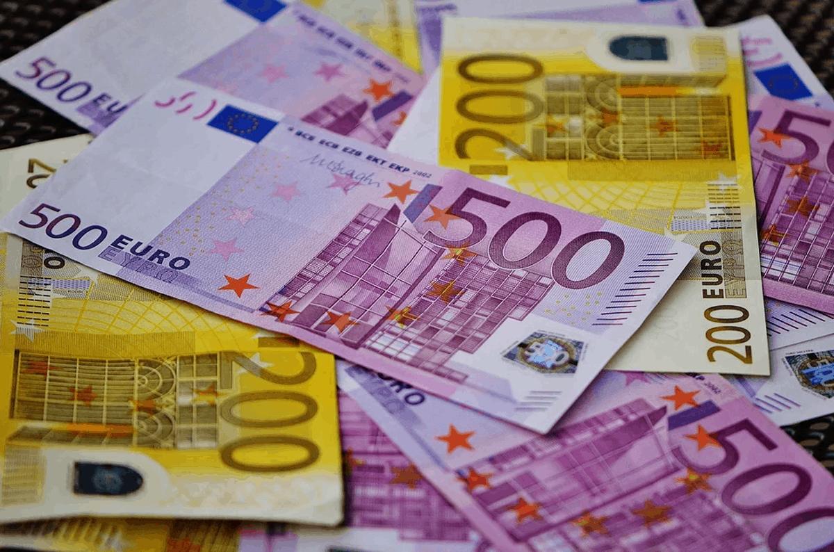 Pensioni news, proroga Opzione Donna fino al 2021: ma non basta?