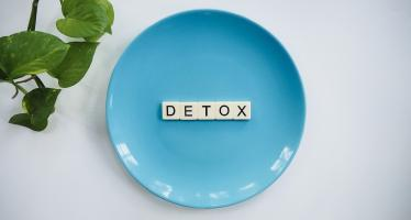 alimenti dieta mesi invernali