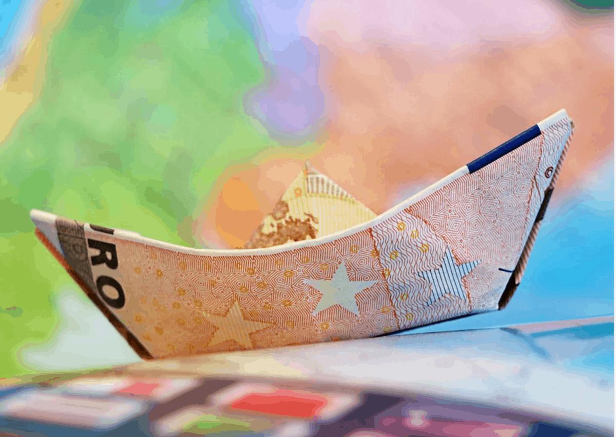 Riforma Pensioni, ultime news su Opzione Donna: salta la proroga al 2023?