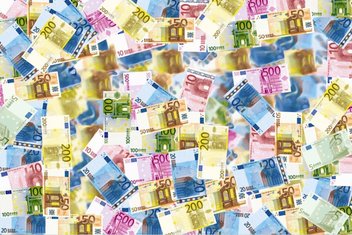 Pensioni, bonus 155 euro: cos'è e a chi spetta