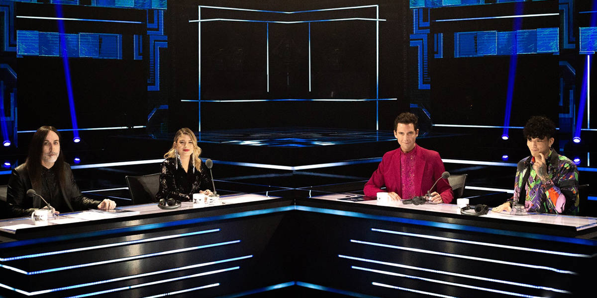 X Factor 2020 come Ballando con le Stelle: spareggio slitta alla seconda puntata, ecco chi è a rischio
