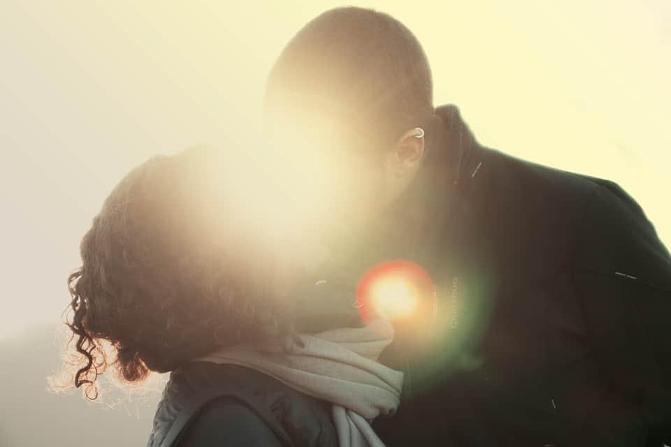 L'anuptafobia: la paura di non trovare il partner