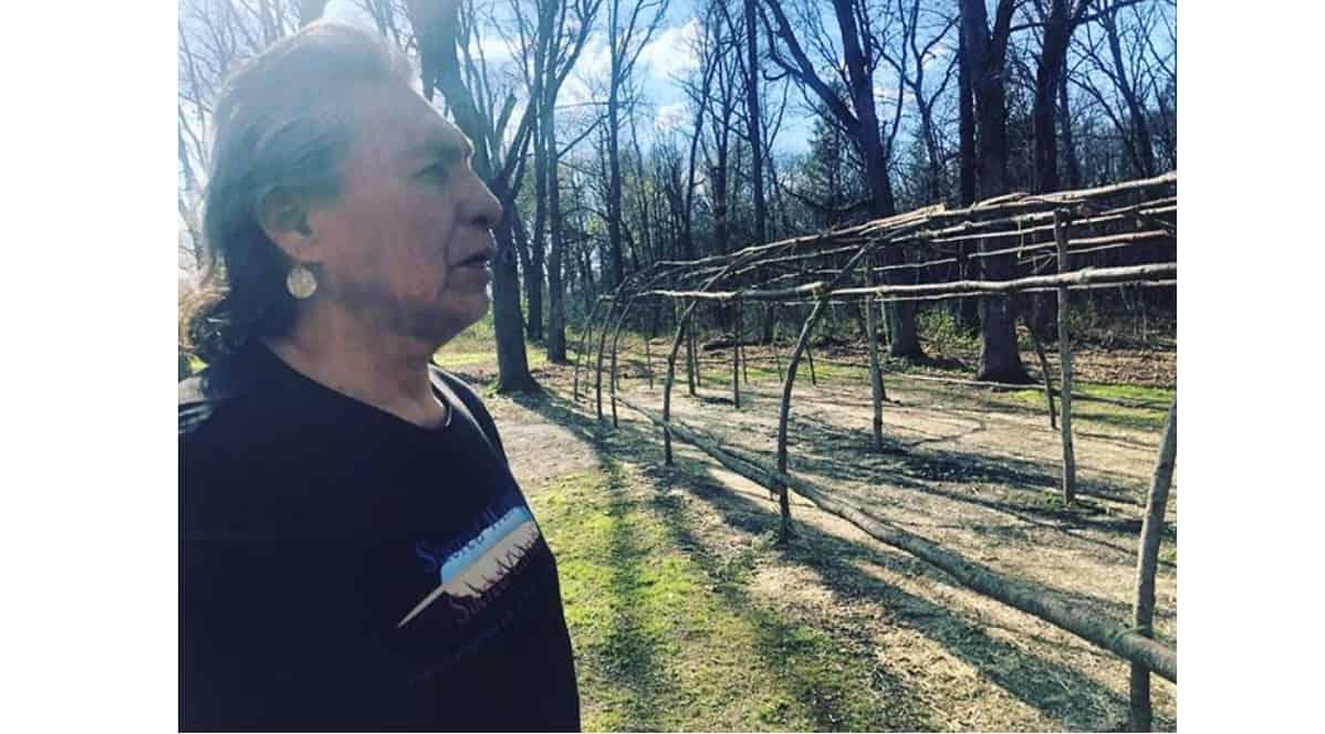 Un altro lutto per Romina Power: è morto il cognato