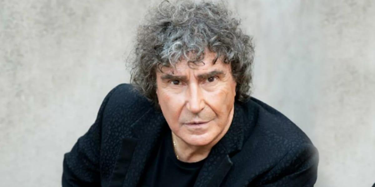 Stefano D'Orazio è morto: l'ultimo saluto dei Pooh al batterista