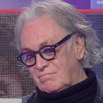 Stefano D'Orazio, sua moglie Tiziana senza pace: altro gravissimo lutto