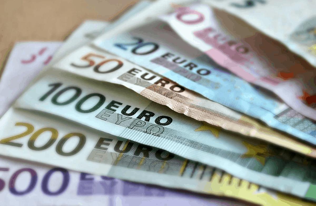 Pensioni dicembre 2020 e tredicesima, pagamento anticipato: quando e come