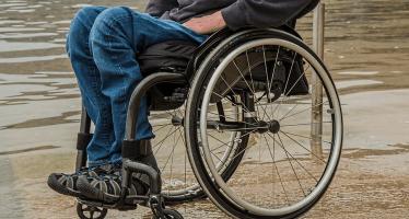 pagamento pensioni invalidità