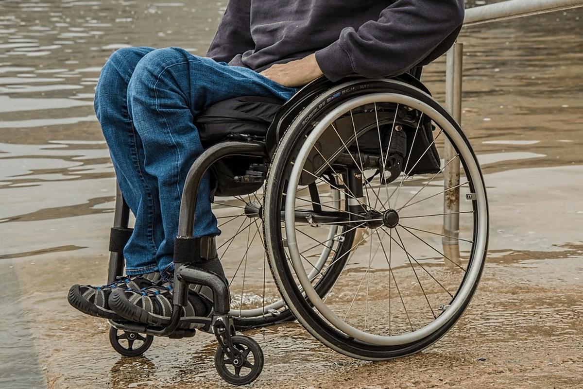 Aumento delle pensioni di invalidità: ultime news sui pagamenti che non sono ancora arrivati