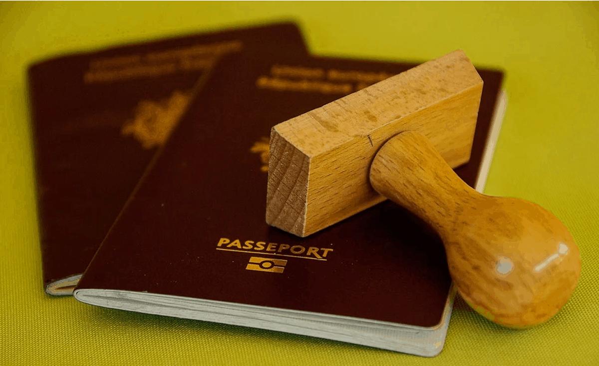 Proroga scadenza documenti: cosa sapere su patente, foglio ...