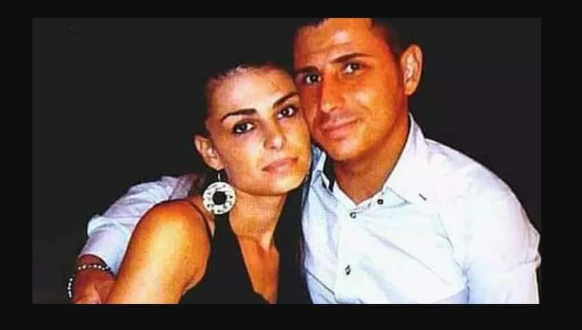 Porta sua moglie in campagna e la uccide con 4 colpi di pistola: succede a San Felice a Cancello