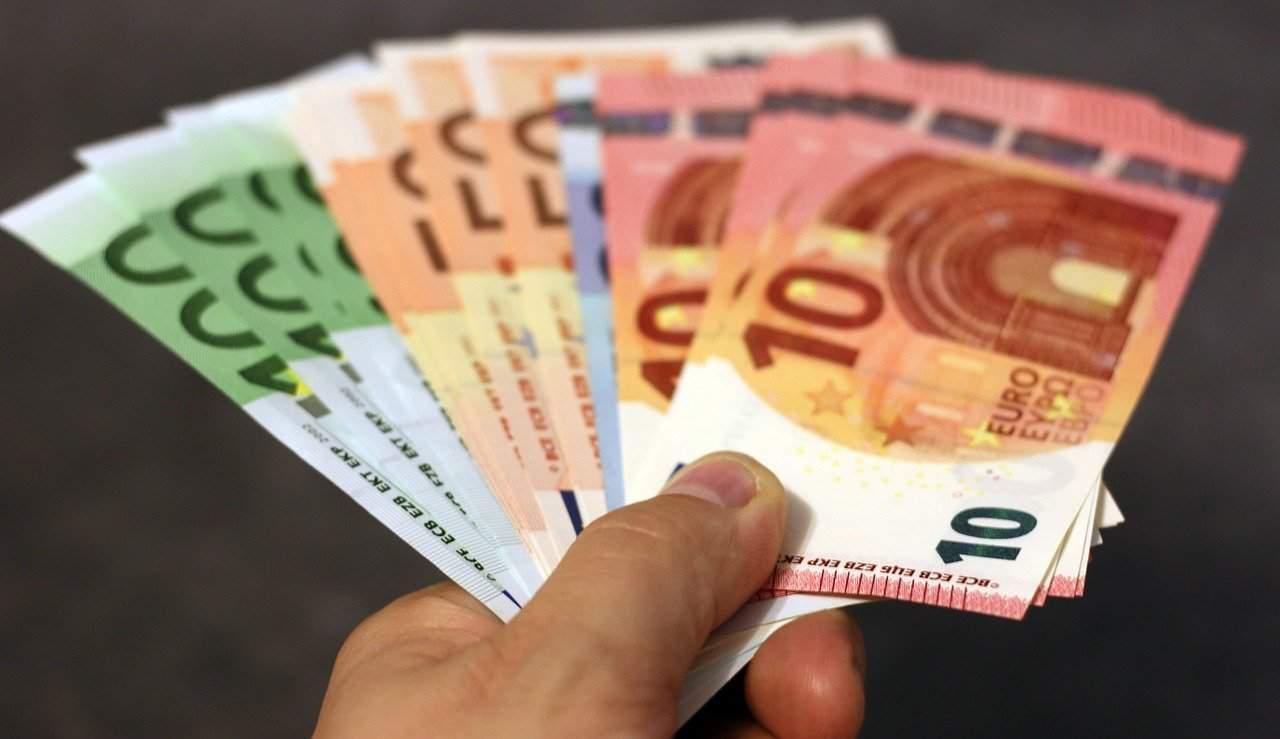 Riforma Pensioni 2021 e legge di bilancio: tutte le novità per il nuovo anno