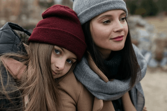 assegno unico per figli Under 21