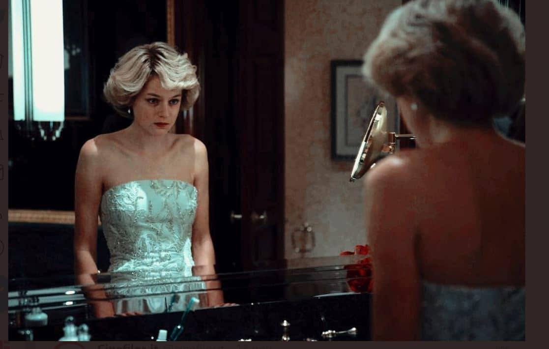 Lady Diana e la bulimia: l'importanza di parlare oggi di questa malattia