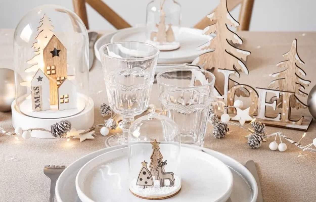 Apparecchia la tavola con Maison du Monde: tutte le idee