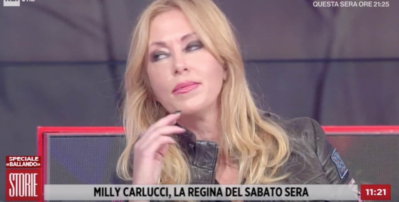 """Paolo Belli fiero: """"Gilles Rocca a Ballando con le Stelle montava gli strumenti"""" (Foto)"""