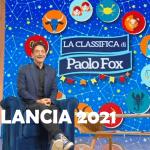 Oroscopo Paolo Fox maggio 2021 bilancia: voglia di innamorarsi