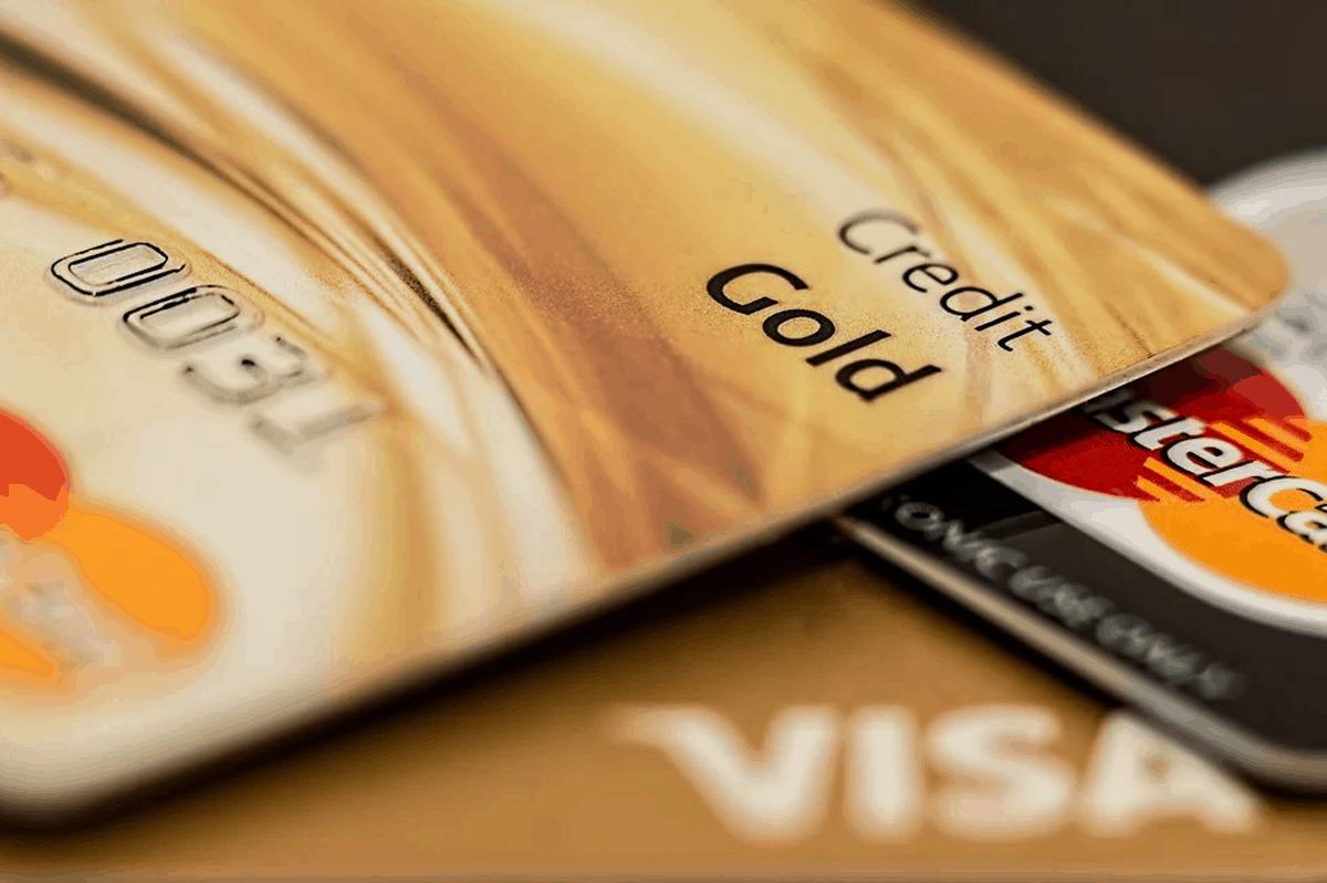 Cashback, cos'è e come funziona: tutto quello che c'è da sapere