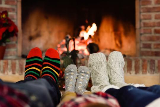 Natale, nuovo Dpcm: ipotesi coprifuoco anticipato alle 21