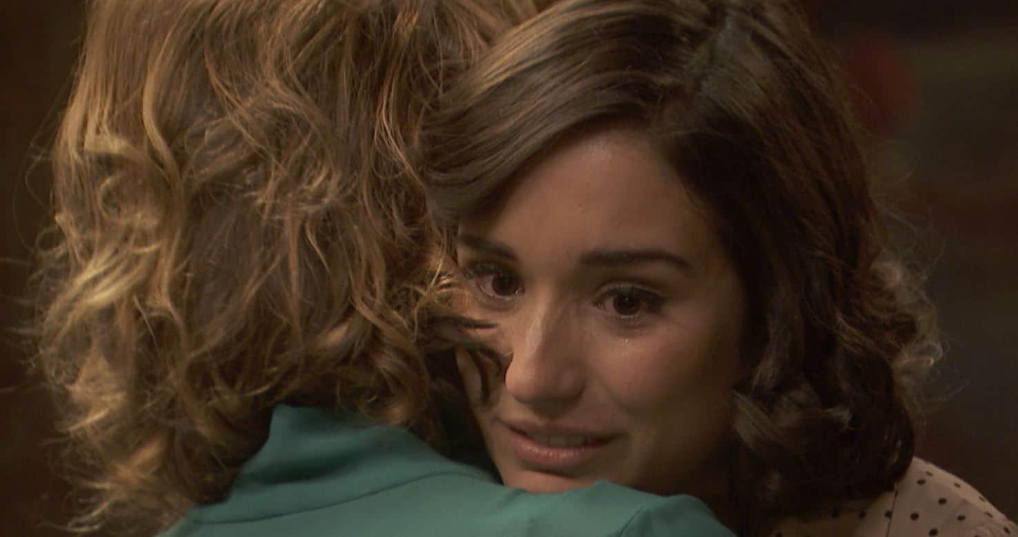 Il segreto anticipazioni: Isabel vuole far fuori Ignacio, sarà Rosa a ucciderlo?