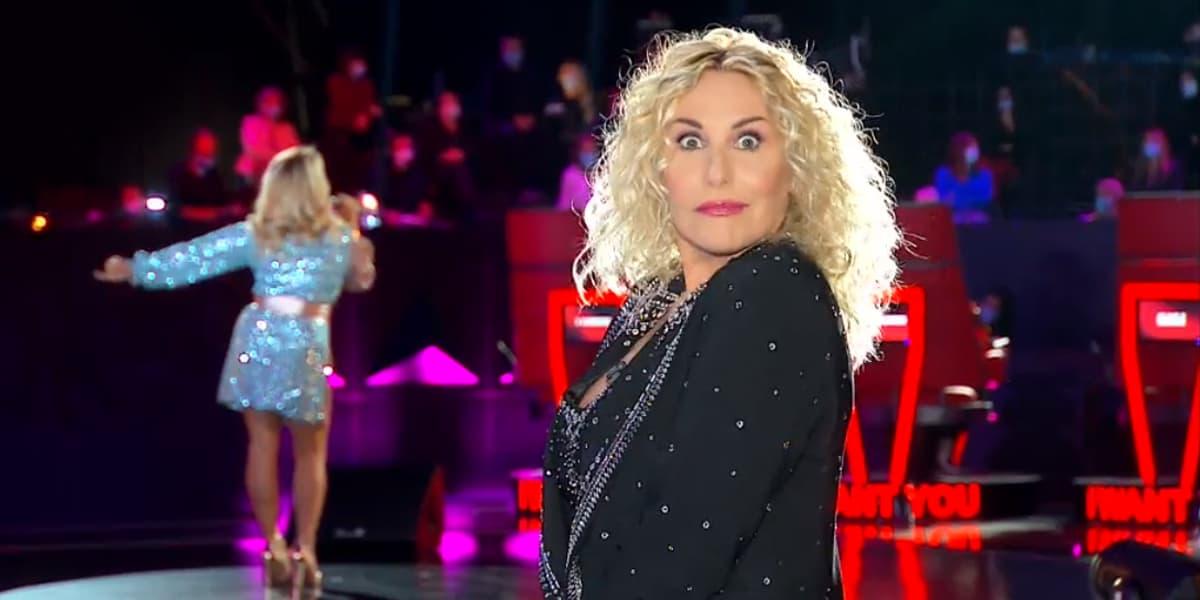The Voice Senior: Clerici regina dei nonnini, chi passa il turno nella prima puntata