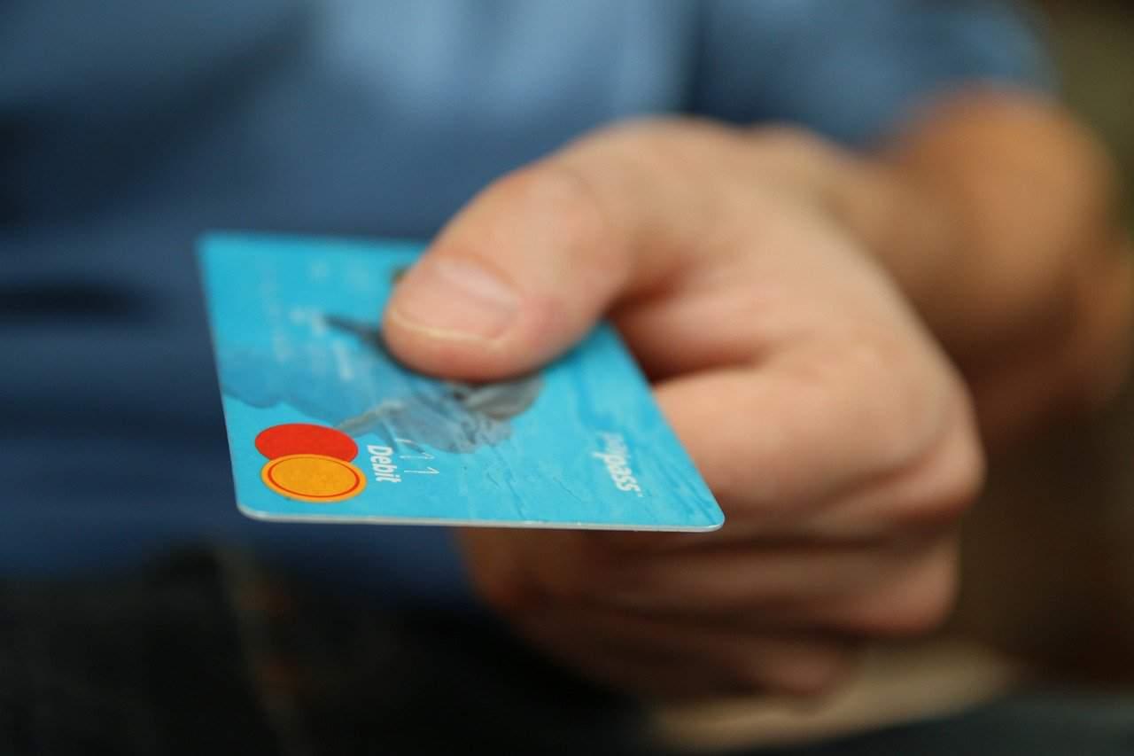 Bonus Natale extra cashback: importo, accredito e numero operazioni