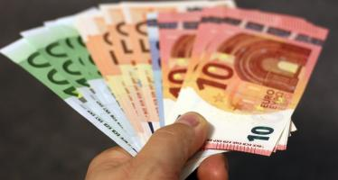 Bonus Natale 1000 euro
