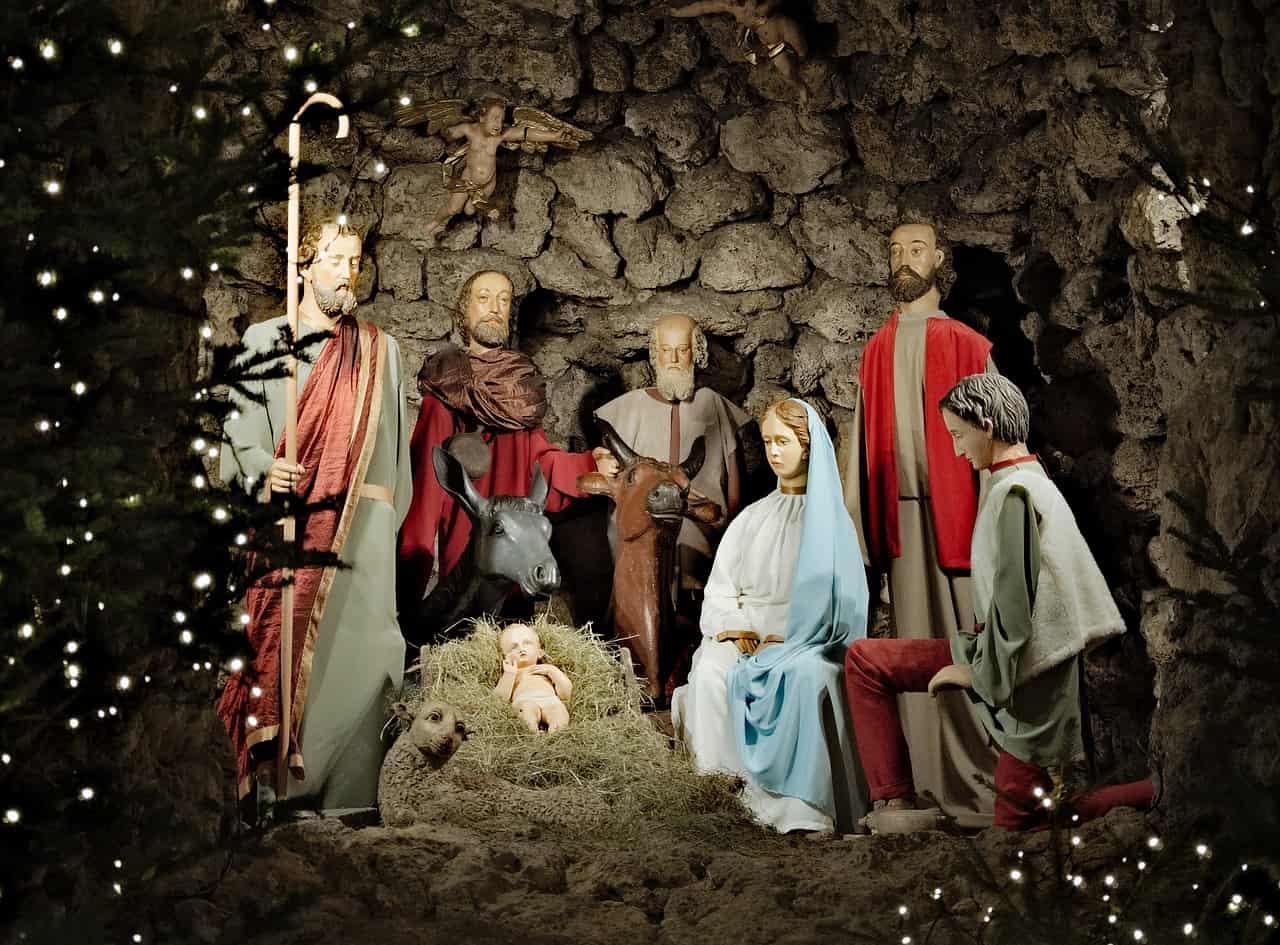 Messa di Natale la CEI prende posizione: celebrazioni nel rispetto dei protocolli