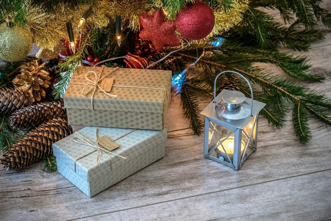 Regali di Natale last minute online: 5 proposte per lui