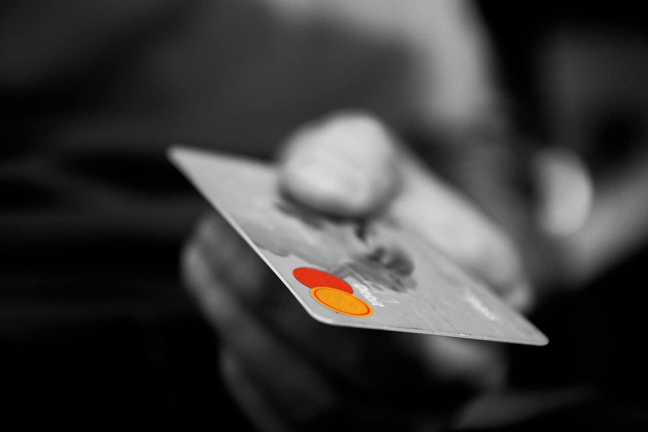 Bonus bancomat dicembre 2020: come funziona e come ottenere il rimborso