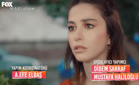 serie turca canale 5