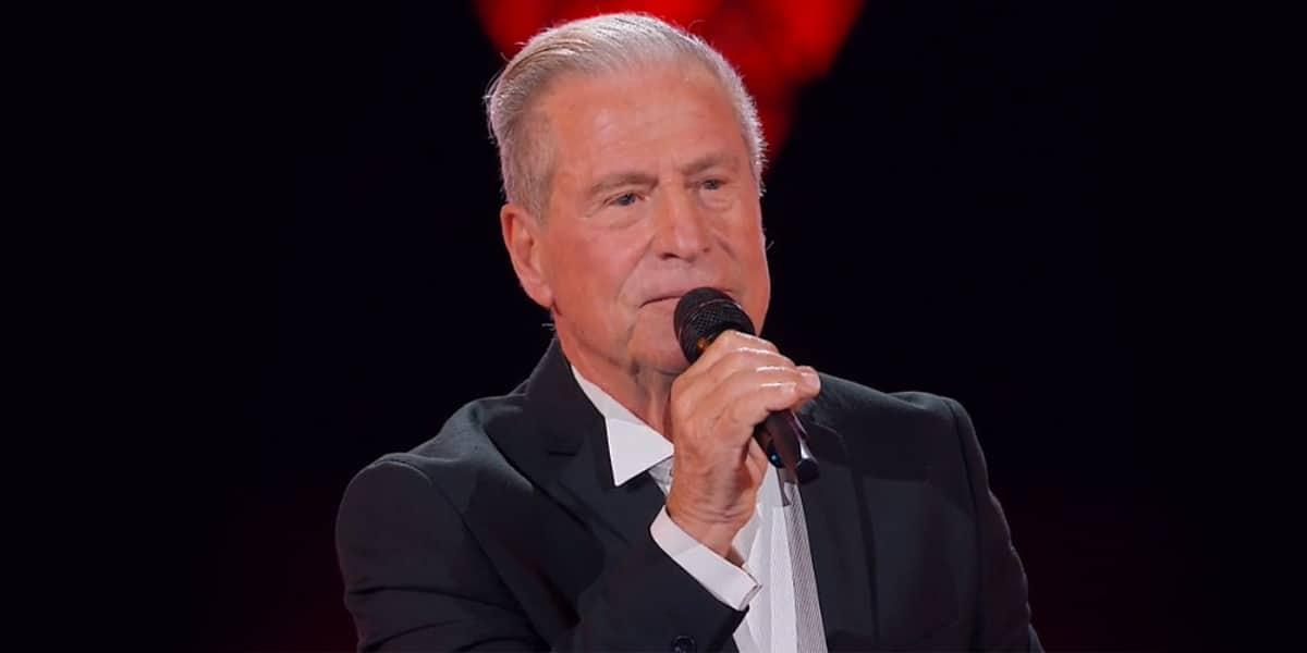 The Voice Senior: fra alpini e capotreni sbuca il papà di Giorgia nella seconda puntata