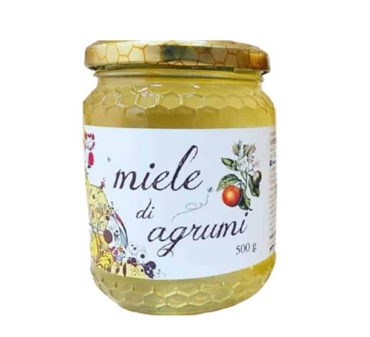 Il miele si compra on line: scegli Honey the brave