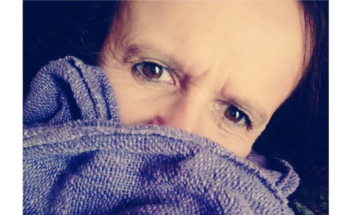 La figlia di Fantozzi ha paura di finire sotto un ponte: Cristina Maccà vorrebbe solo lavorare