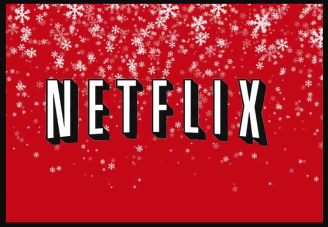 Film di Natale da vedere su Netflix: 5 proposte per il 2020