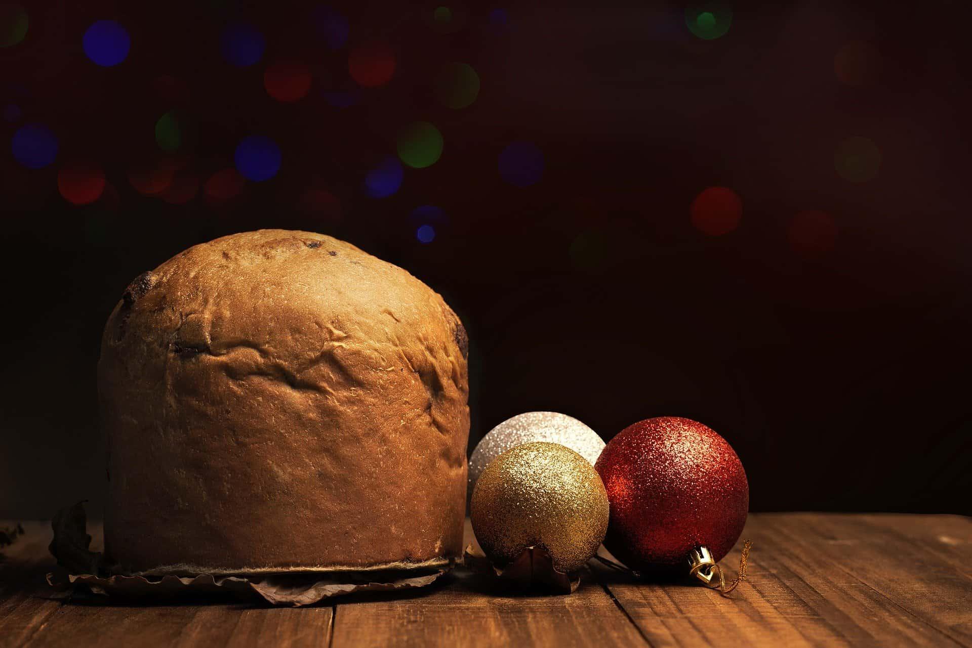Panettone artigianale da comprare on line per Natale: 5 proposte