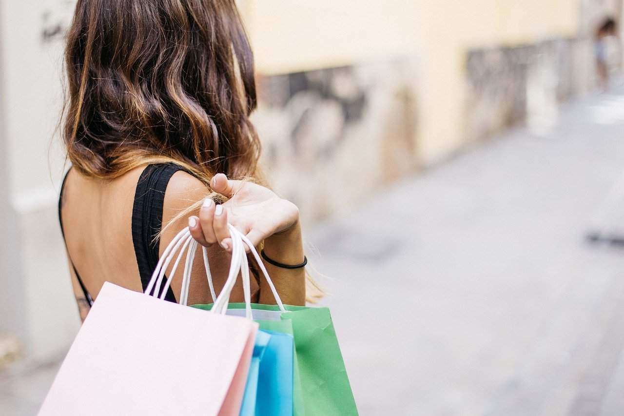 Cashback con Postepay senza SPID: la guida completa