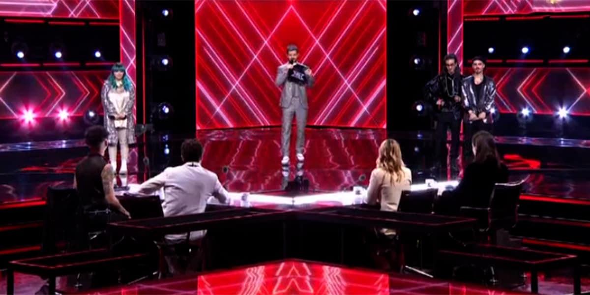 X Factor 2020 chiude con un nuovo trionfo in rosa: ecco chi è la vincitrice