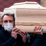 paolo rossi furto durante funerale