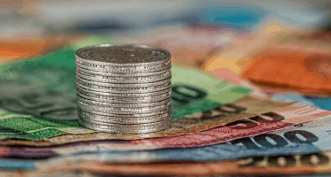 pagamenti pensione gennaio e febbraio 2021