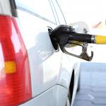 Cashback carburanti, arrivano i rimborsi su benzina e altro: i dettagli