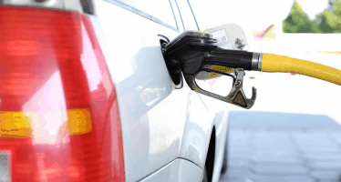 cashback carburanti