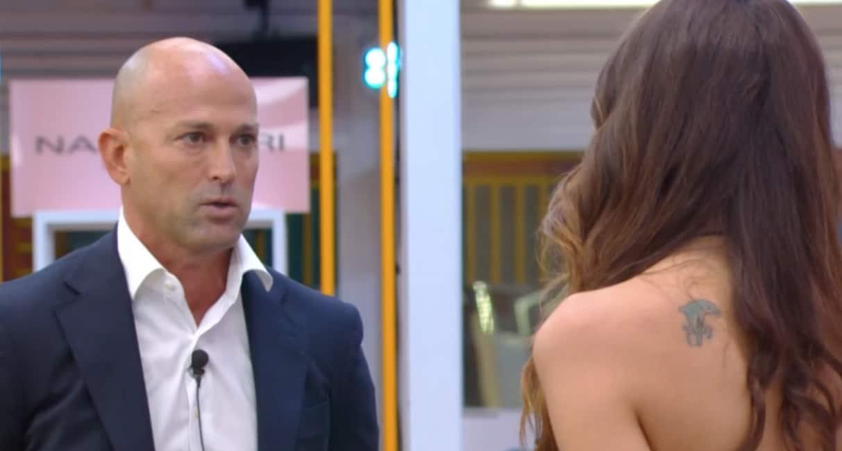 """Stefano Bettarini, la verità sull'eliminazione al GF VIP: """"Qualcuno ha chiesto la mia testa"""" (Foto)"""